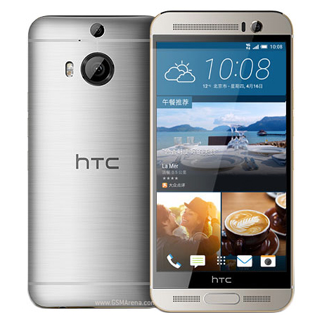 htc-one-m9-plus-1